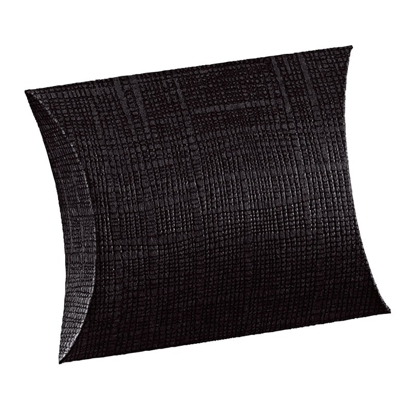 Mustat lahjarasiat ja lahjapussit