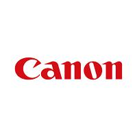Canon - Värikasetit