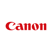 Canon - Mustesuihkupatruunat