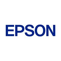 Epson - Mustesuihkupatruunat