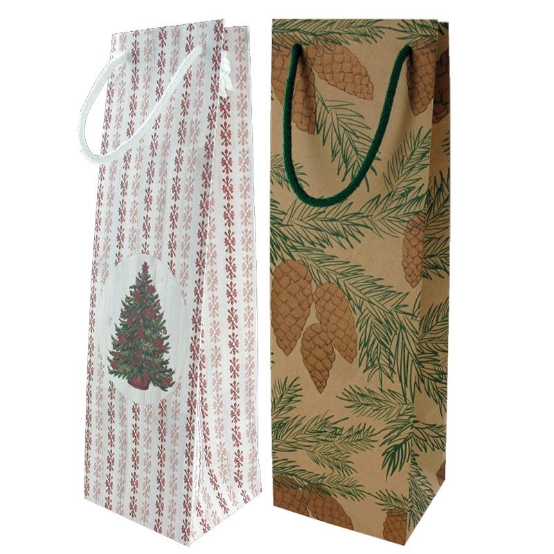 Joulu - pullokassit