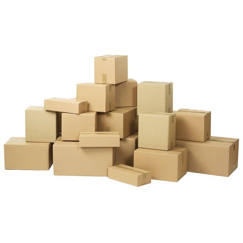 Smartpost laatikot
