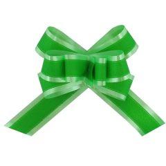 Vetorusetti, vihreä