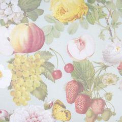 Lahjapaperi Summer Fruit, FSC