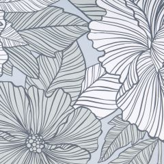Lahjapaperi Marquet Flower, FSC