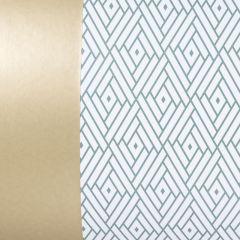 Lahjapaperi Rhomb, FSC