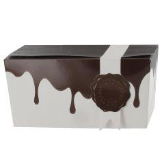 Lahjarasia Chocolate Dip