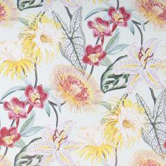 Lahjapaperi Lily Flower, FSC