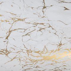 Lahjapaperi Marble Gold