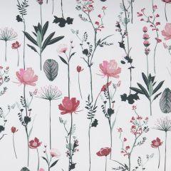 Lahjapaperi Meadow Flowers