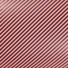 Lahjapaperi Raspberry-Liquorice