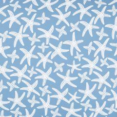 Lahjapaperi Seastars, FSC