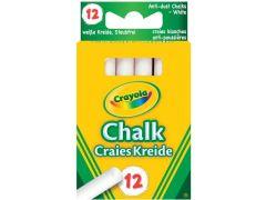 Taululiidut Crayola