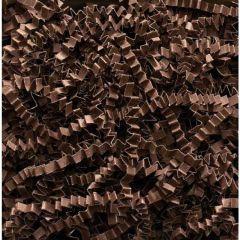Pakkausrouhe suklaa