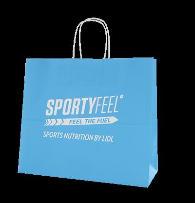 Sportyfeel