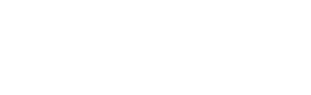 Napakka logo