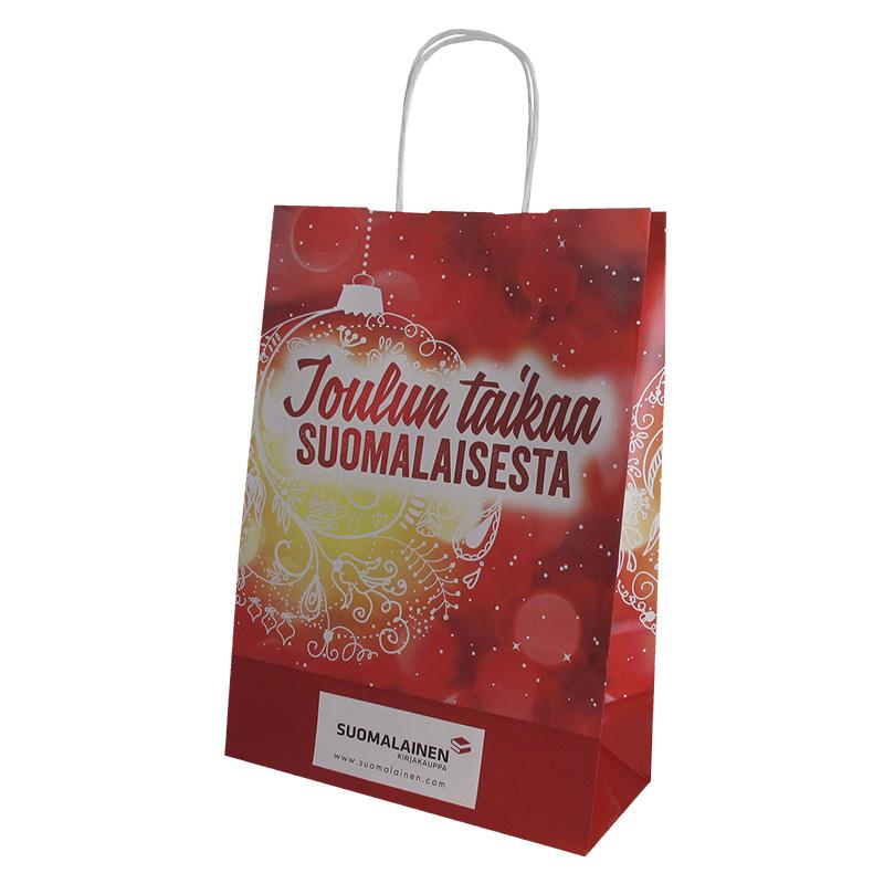 suomalainenkirjakauppa